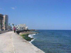 Ngắm La Habana xinh đẹp