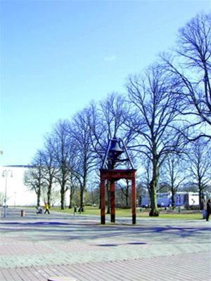 Quang truong Mariehamn