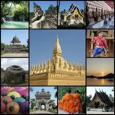 Triển khai thỏa thuận VN – Lào – Thái về vận tải du lịch