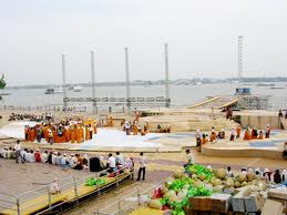 Năm du lịch Quốc gia: Miệt vườn sông nước Cửu Long