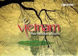 Báo Bỉ Quảng bá du lịch Việt Nam