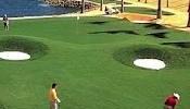 san golf quoc te mong cai