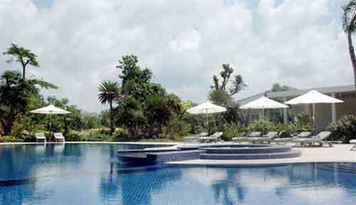 Princess d'Annam Resort