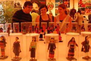 Quảng bá văn hóa, du lịch Việt Nam tại Pháp