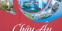 Cam nang du lich Chau Au