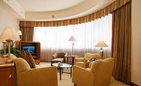 Ba khách sạn Việt Nam lọt tốp hàng đầu thế giới