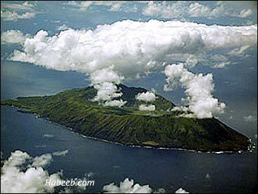 Dao Nui Lua