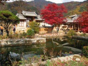 Những Điều Cần Biết Khi Đến Hàn Quốc