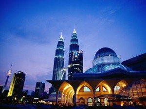 Những Điều Cần Biết Khi Đến Malaysia