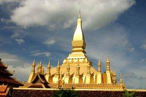 Kinh nghiệm đi du lịch Lào bằng đường bộ