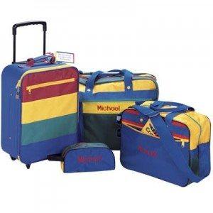 Quy định về hành lý khi lên máy bay