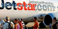 Jetstar ban ve dip tet nham thin