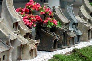 Một số hoạt động Văn hóa – Du lịch tại khu Phố cổ Hà Nội dịp lễ