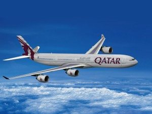 Qatar Airways quảng bá du lịch Việt Nam