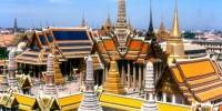 Thiet ke tour Thai Lan