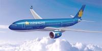 vietnam airline khuyen mai