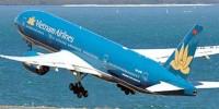 vietnam airlines khuyen mai xa ngay