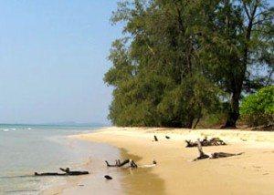 Phú Quốc đứng đầu danh sách bãi biển đẹp nhất thế giới