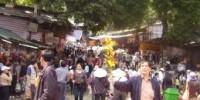 chiu chi cho du xuan 2008