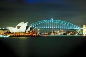 Những điều bạn cần biết khi đi du lịch Australia