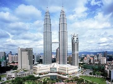 diem den du lich malaysia