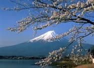 Lượng khách du lịch tới Nhật giảm kỷ lục