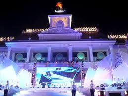 Festival biển Nha Trang hứa hẹn nhiều hấp dẫn