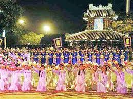 festival hue nam 2012