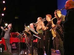 Liên hoan âm nhạc châu Âu diễn ra tại TP.HCM