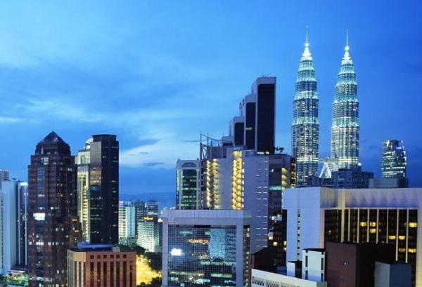 malaysia dep quyen ru