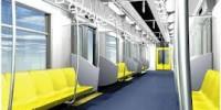 Metro Ben Thanh-Suoi Tien