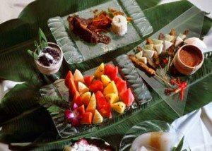 Tuần lễ văn hóa du lịch Malaysia