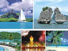 Quảng bá du lịch Việt Nam tại Nhật Bản