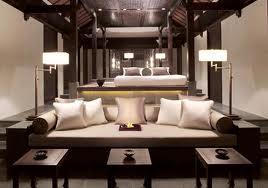 Resort Hải Nam – Hội An Được bình chọn Khu nghỉ mát tốt nhất thế giới