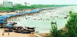 Thanh Hóa: Hướng tới Tuần văn hóa – du lịch Sầm Sơn năm 2011