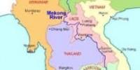 du lich tieu vung song Mekong