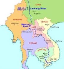 Hơn 3 tỷ đồng phát triển du lịch tiểu vùng sông Mekong