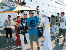 Việt Nam lọt vào top 50 tour du lịch tốt nhất thế giới