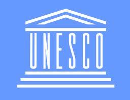 UNESCO công nhận thêm 8 di sản thế giới