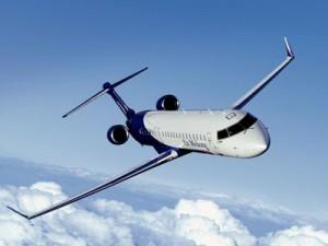 Air Mekong khuyến mại 9.000 vé nhân dịp sinh nhật