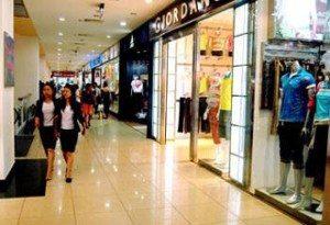 Hà Nội lọt top 10 thành phố mua sắm tốt nhất châu Á