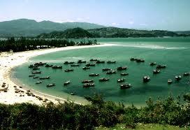Vịnh Xuân Đài được xem xét đề nghị là một trong những vịnh đẹp nhất thế giới