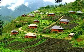Việt Nam: một trong những điểm nên đến du lịch nhất thế giới