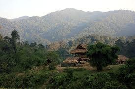 UNESCO công nhận Khu dự trữ sinh quyển thế giới Tây Nghệ An