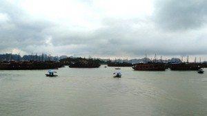 Du lịch Quảng Ninh: Ách tắc vì quy định không khả thi