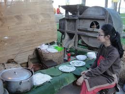 Festival Biển 2011: Hấp dẫn với các chương trình ẩm thực độc đáo