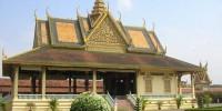 angkor wat (de thien)