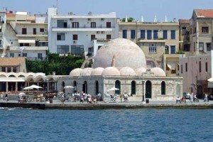 Du lịch giá rẻ – Cơ hội thoát suy thoái kinh tế của Hy Lạp