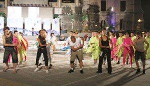 Cuba sẽ tham dự Festival Biển 2011 tại Nha Trang