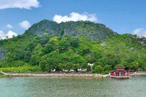 Đẩy mạnh hợp tác du lịch Hà Nam – Hưng Yên
